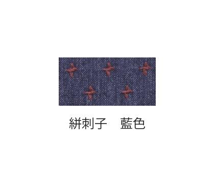 http://www.kyoto-platz.jp/news/images/%E6%AC%A0%E5%93%81%E3%81%AE%E3%82%B3%E3%83%94%E3%83%BC.jpg