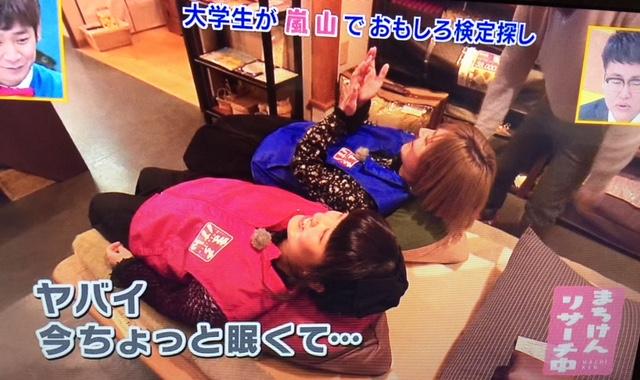 http://www.kyoto-platz.jp/news/images/IMG_6510.jpg