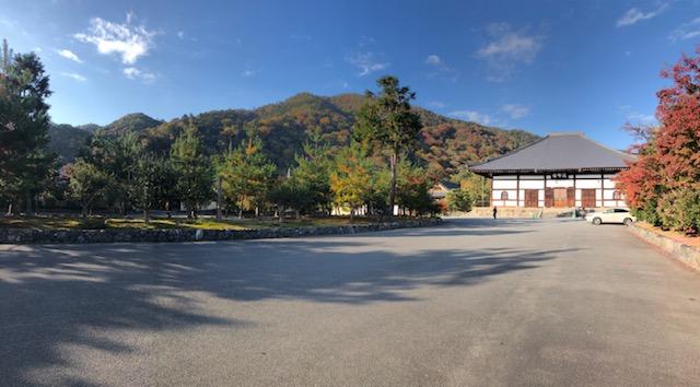 http://www.kyoto-platz.jp/news/images/image1.jpeg