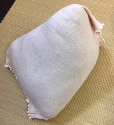 http://www.kyoto-platz.jp/news/upload_img/2018/04/IMG_6497-thumb-autox436-89.jpg